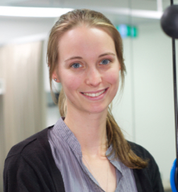 Hayley-Runting-Malvern-Physiotherapy-Clinic