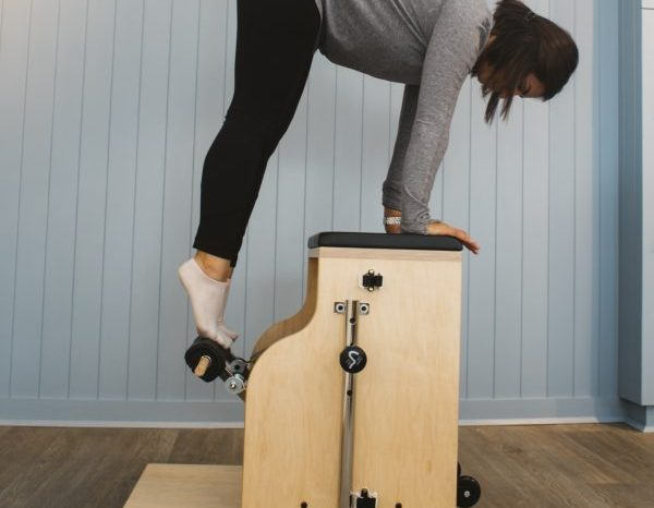 Health Benefits of Clinical Pilates